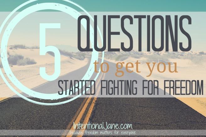 startfighting
